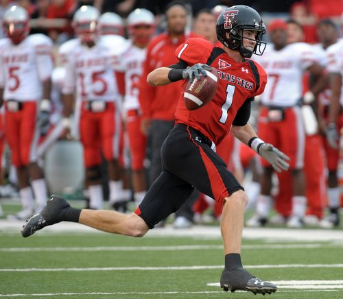 Texas_Tech_New_Mexico_Footbal-1.jpg