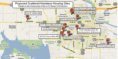 LCS_scattered_housing.png
