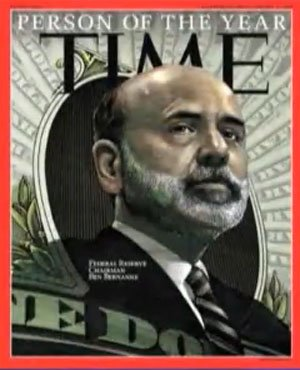 ben-bernanke-time-cover.jpg