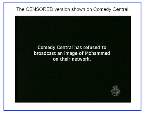 Comedy_central_censored.png