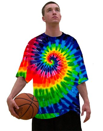 brady_tiedye.jpg