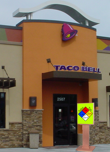 Sales_tax_Taco_bell.png