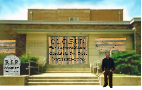 Cordley_Closed.png