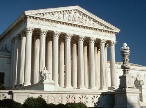 supreme_court_building1.jpg