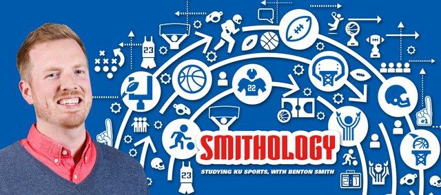 Smithology4blog_t640