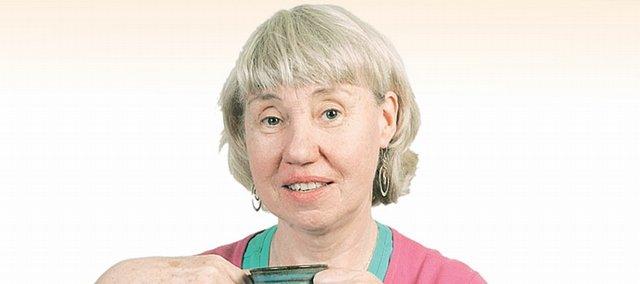 Eileen Roddy