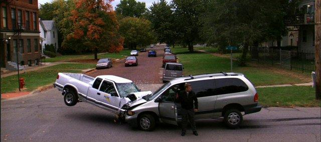 Lawrence Ks Car Shows