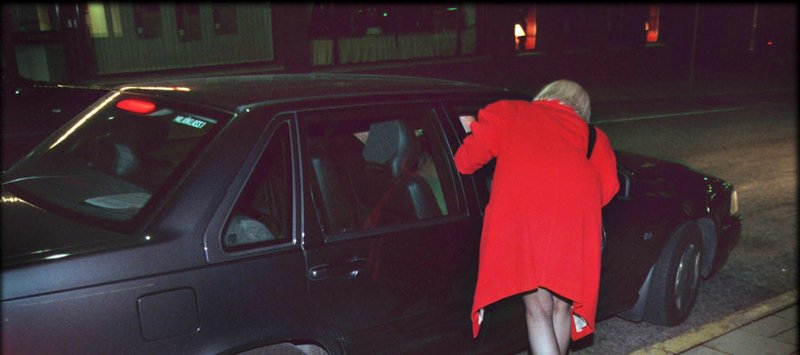 Once Mocked Sweden S Prostitution Policy Attracts