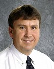Ed West will serve as Free State High School's new principal.