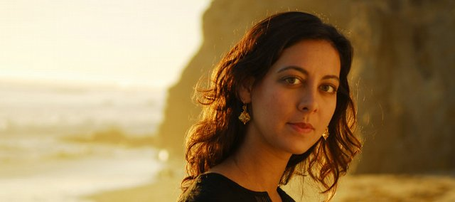 "Sadia Shepherd has released ""The Girl From Foreign: A Search for Shipwrecked Ancestors, Forgotten Histories, and a Sense of Home,"" a memoir about her Muslim Pakistani grandmother."