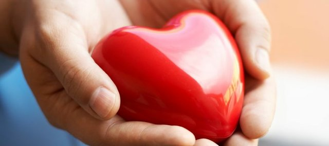 According to the Centers for Disease Control and Prevention, heart disease is the leading cause of death in the United States and is a major cause of disability.