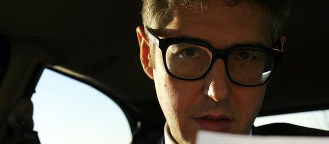 Ira Glass.