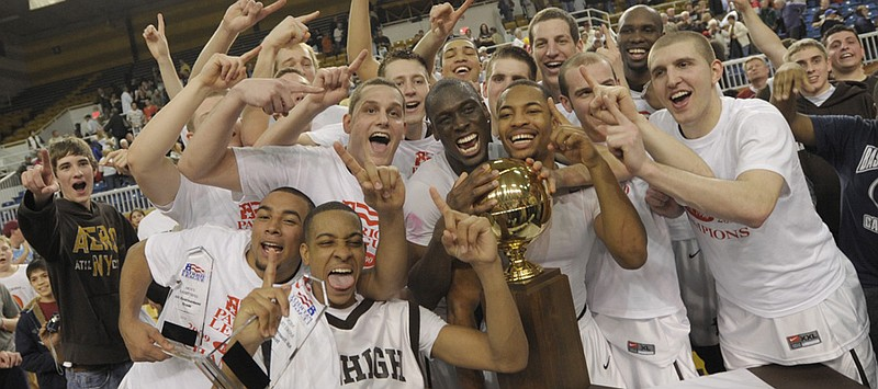 Lehigh thrilled to get 'opportunity'   KUsports.com