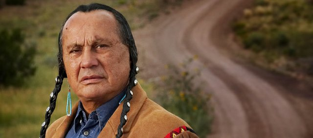 russell means obituary