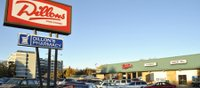 Dillons proposes tearing down Lawrence's Massachusetts Street store and replacing it with larger building