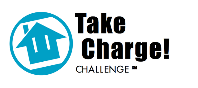 For nine months, Lawrence and Manhattan will go head-to-head to see which town can save the most energy. The competition is part of the Take Charge Challenge with the winner taking home a $100,000 cash prize to use toward a renewable energy project.