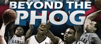 """Beyond the Phog"" excerpt: Mario Chalmers on Villanova coach Jay Wright"