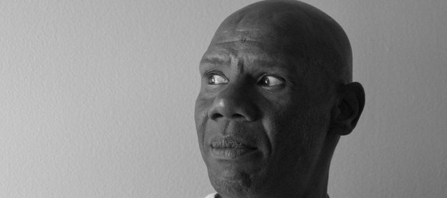 Joe Jones was convicted of a rape he didn't commit. He was exonerated through DNA evidence in 1992.