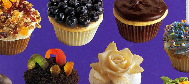 Cupcakes sure are tasty, but are they worth their own holiday?