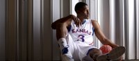 Opinion: Andrew White waiting, learning