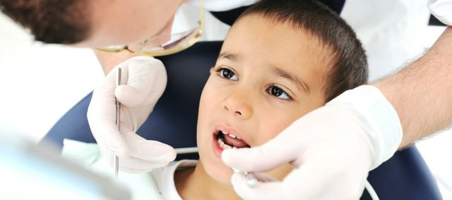 The three main populations sedation dentistry caters to are children, people with mental disabilities and people who are afraid to have dental work done.