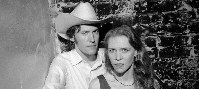 Great American songwriting duo Gillian Welch and Dave Rawlings have just announced a rare tour date in Kansas City. Tickets go on sale this morning.
