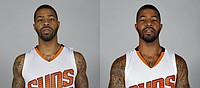 Morris twins' attorneys seek new grand jury in assault case
