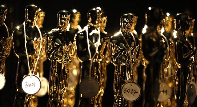 Who will take home Oscars this year and who will get snubbed? Film critic Eric Melin makes his picks.