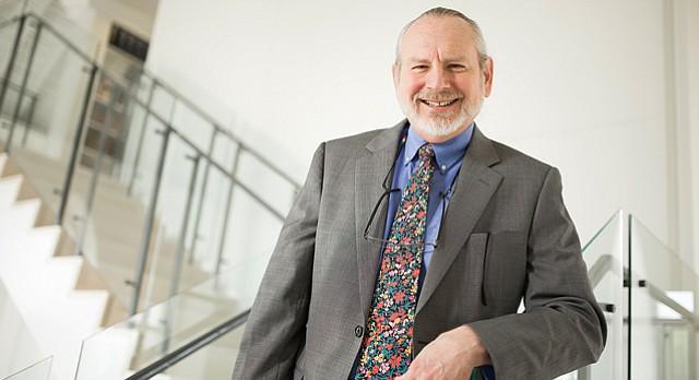 David J. Brown, L.C.: Best Lawyer, Best of Lawrence 2015.