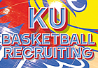 Recruiting Notebook: Kansas in good shape for 5-star, Class of 2018 shooting guard