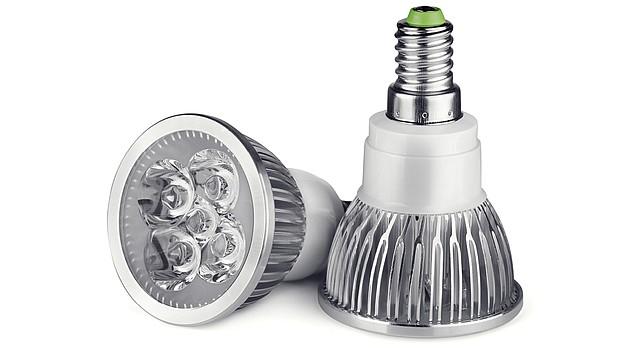 fix it choosing an led lightbulb ljworld
