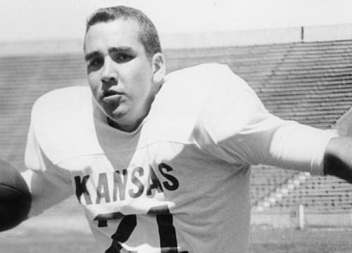Tom Keegan: Hadl deserves a bust in Canton