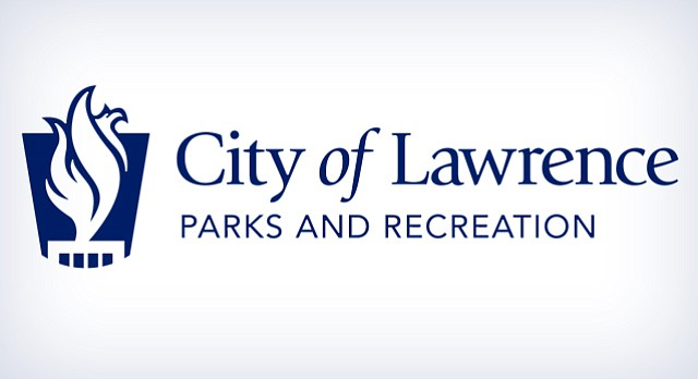 City of Lawrence Parks and Recreation Department