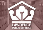 Lawrence school district budget includes teacher cuts, deficit spending and lower taxes