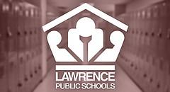 Lawrence Public Schools (Shutterstock photo)