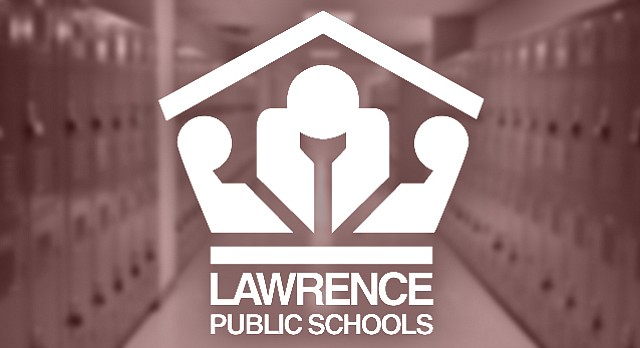 Lawrence Public Schools (Shutterstock photo)