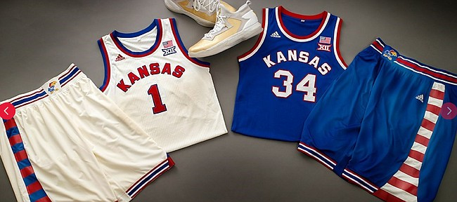 adidas basketball uniforms