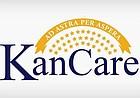Kansas awards new KanCare contracts to 3 insurance companies