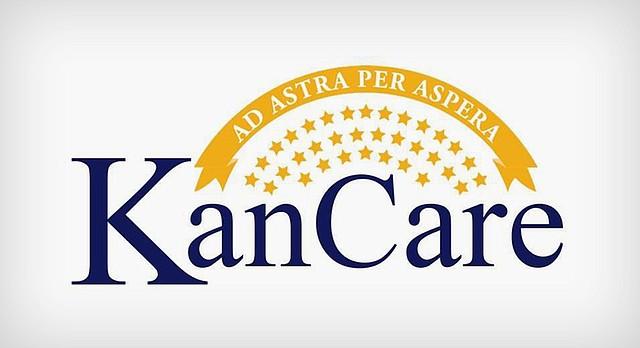 KanCare logo