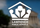 Latest school funding changes to lower property tax in Lawrence