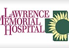 Twice in one year, Lawrence Memorial Hospital forced to divert intensive care patients to other hospitals