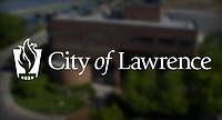 Audit finds Lawrence City Hall not collecting some payments on deadline, or at all