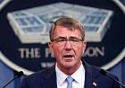 Pentagon ends ban on transgender troops in military