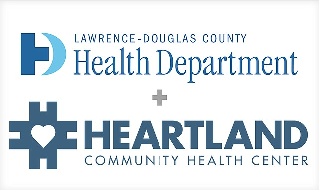 The Lawrence-Douglas County Health Department will partner with Heartland Community Health Center to expand primary care access in Lawrence.
