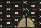 News and nuggets from around the Big 12