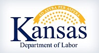 Kansas facing severe shortage of technically trained workers