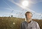 Kansas Biological Survey publication documents vanishing native habitat, suggests preservation steps