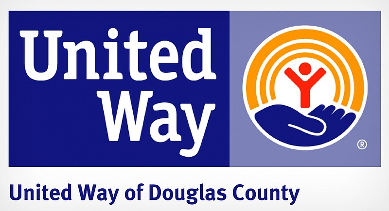 Two Leaders Resigning From United Way Of Douglas County