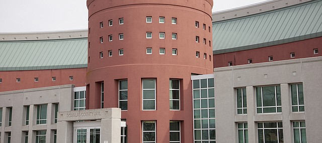 It appears as if 2017 will be the year of decision on the proposed 120-bed expansion of the Douglas County Jail. The proposed $30 million building program would address overcrowding and problems that have arisen with changes to the jail's demographics.