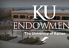 KU Endowment is marking its 125th anniversary this year. Since its organization in 1891, the association has provided KU with money for land, buildings and financial support for students, faculty and other initiatives.
